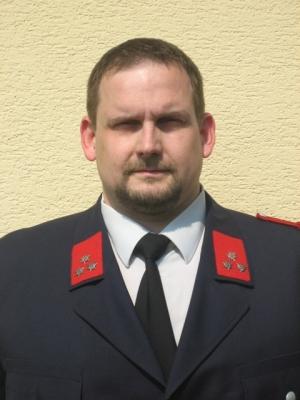 Klaus Dobrovz