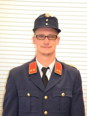 Thomas Eberhart