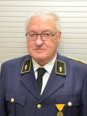 Norbert Haslinglehner