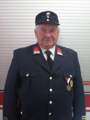 Eduard Hofbauer