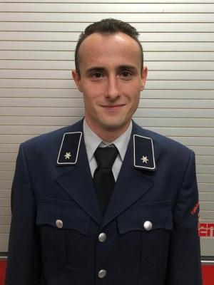 Marcel Monsberger