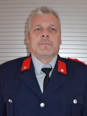 Johannes Schmied