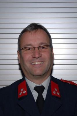 Martin Schilcher