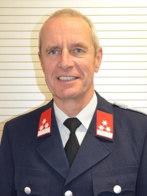 Friedrich Sivec