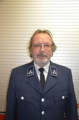 Herbert Steinwider