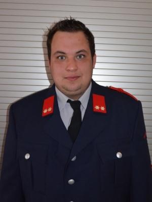 Dietmar Walzl