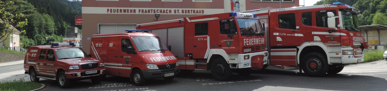 Banner Kopfzeile