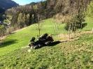 2020_04_14 Traktorbergung Vorderlimberg_6