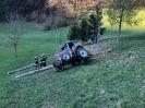 2020_04_14 Traktorbergung Vorderlimberg_8