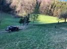 2020_04_14 Traktorbergung Vorderlimberg_9