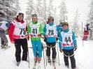 Bez.Fam.Skitag 2018_1