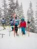 Bez.Fam.Skitag 2018_4