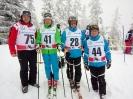 Bez.Fam.Skitag 2018_5