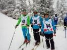 Bez.Fam.Skitag 2018_7