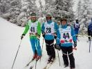 Bez.Fam.Skitag 2018_8