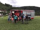 2017_06_30 Kinderfreundefest 2017_8